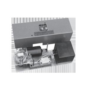 24EJF-M型二位四通换向阀(40MPa)