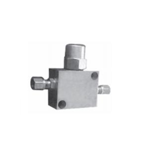 AJS型油气分配器