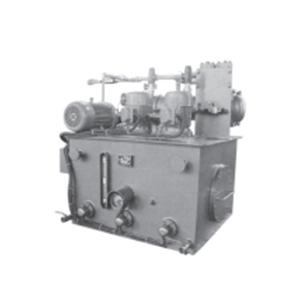 GXYZ型A系列高(低)压稀油站