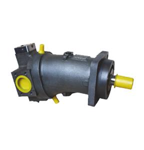 ZD-A7V变量柱塞泵
