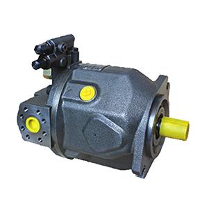 ZD-A10VO/31变量柱塞泵