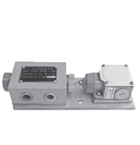 YCK-P5型压差开关(40MPa)