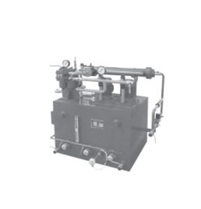 XYZ-G型稀油站(0.4MPa)