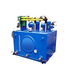 XYHZ型稀油润滑装置(0.5MPa)
