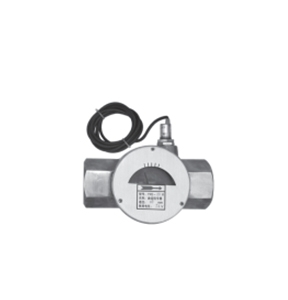 YXQ型油流发讯器(0.4MPa)JB/ZQ4596-97