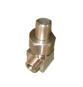 锥密封焊接式铰接管接头、锥密封焊接可调向管接头(31.5MPa)