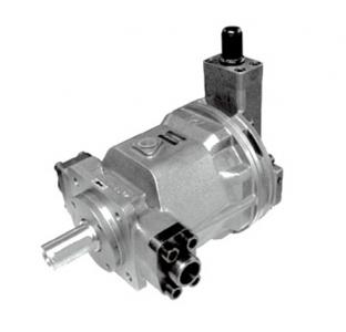 HY系列轴向柱塞泵