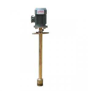 DJB-F200系列电动加油泵(1MPa)